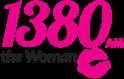1380woman