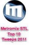metromix st louis